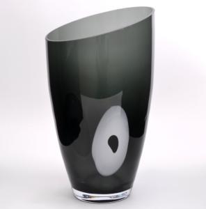 vase oeil bleu nuit vase gris bouquet vase oeil bleu nuit. Black Bedroom Furniture Sets. Home Design Ideas