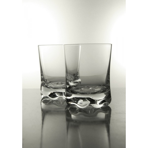 verres en cristal whisky verres en cristal whisky aquarius. Black Bedroom Furniture Sets. Home Design Ideas