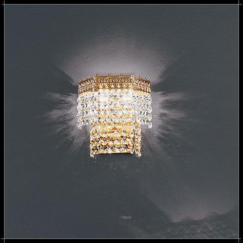 plafonnier cristal venise mosca lampe salon cristal plafonnier cristal venise mosca. Black Bedroom Furniture Sets. Home Design Ideas
