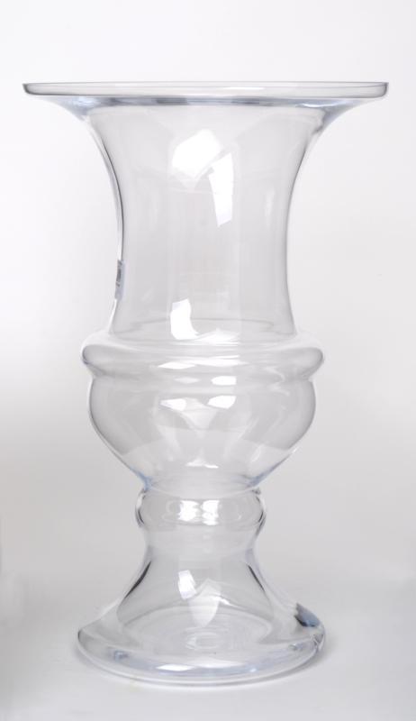 vase uni chambord vase grand bouquet vase chambord uni. Black Bedroom Furniture Sets. Home Design Ideas