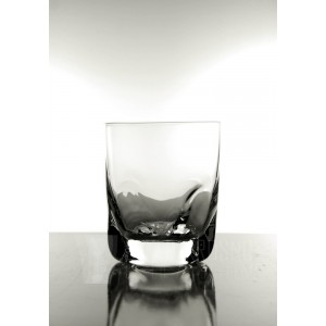 verres en cristal whisky verre whisky en cristal. Black Bedroom Furniture Sets. Home Design Ideas
