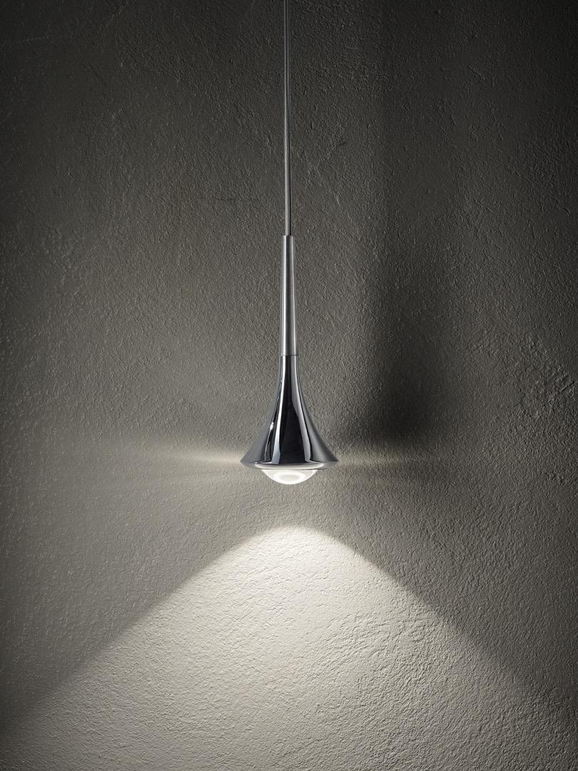 Luminaires studio italia design lumianaires en verre de for Suspension rectangulaire