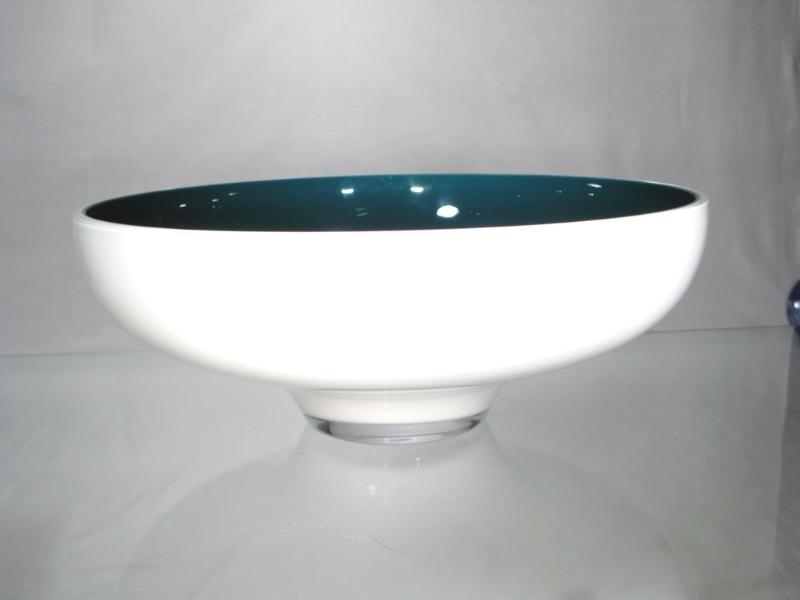 Coupe blanc kaki coupe cristalartdeco coupe blanc kaki for Parrainage epoux exterieur canada