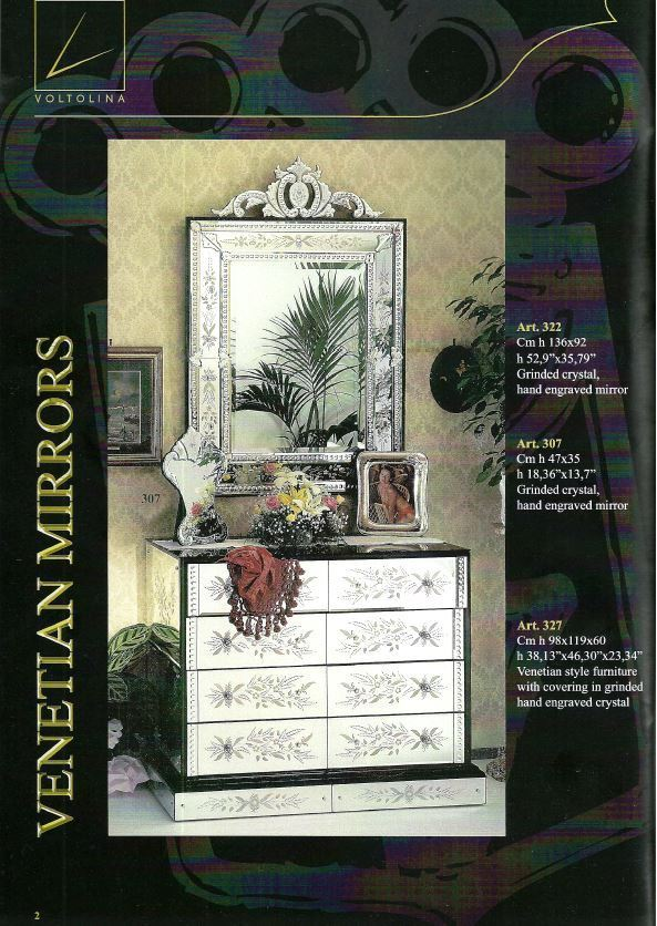 commode murano beautiful with commode murano with commode murano excellent meuble tv meubles. Black Bedroom Furniture Sets. Home Design Ideas