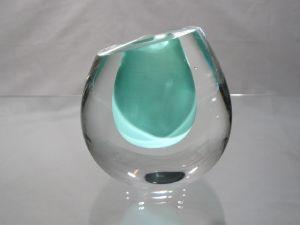 petit vase murano vase verre murano vase murano couleur. Black Bedroom Furniture Sets. Home Design Ideas