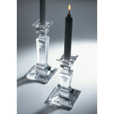versace cristal versace bougeoir simple versace. Black Bedroom Furniture Sets. Home Design Ideas