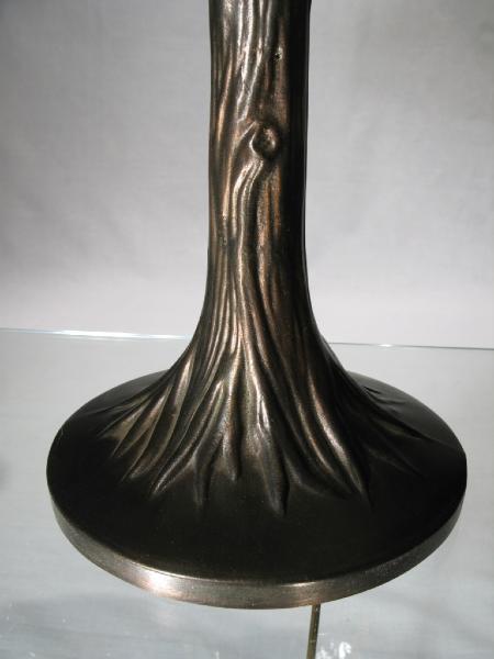 Lampe Vitrail Tiffany Lampe Tiffany Galerie Art Lampe Ambiance