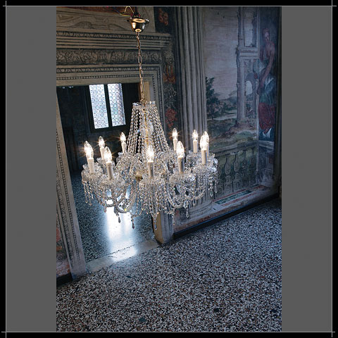 chandelier cristal voltolina lampe hall salon cristal chandelier cristal voltolina. Black Bedroom Furniture Sets. Home Design Ideas
