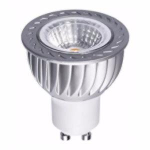 ampoule led 4w ampoule led gu10 led ampoule. Black Bedroom Furniture Sets. Home Design Ideas