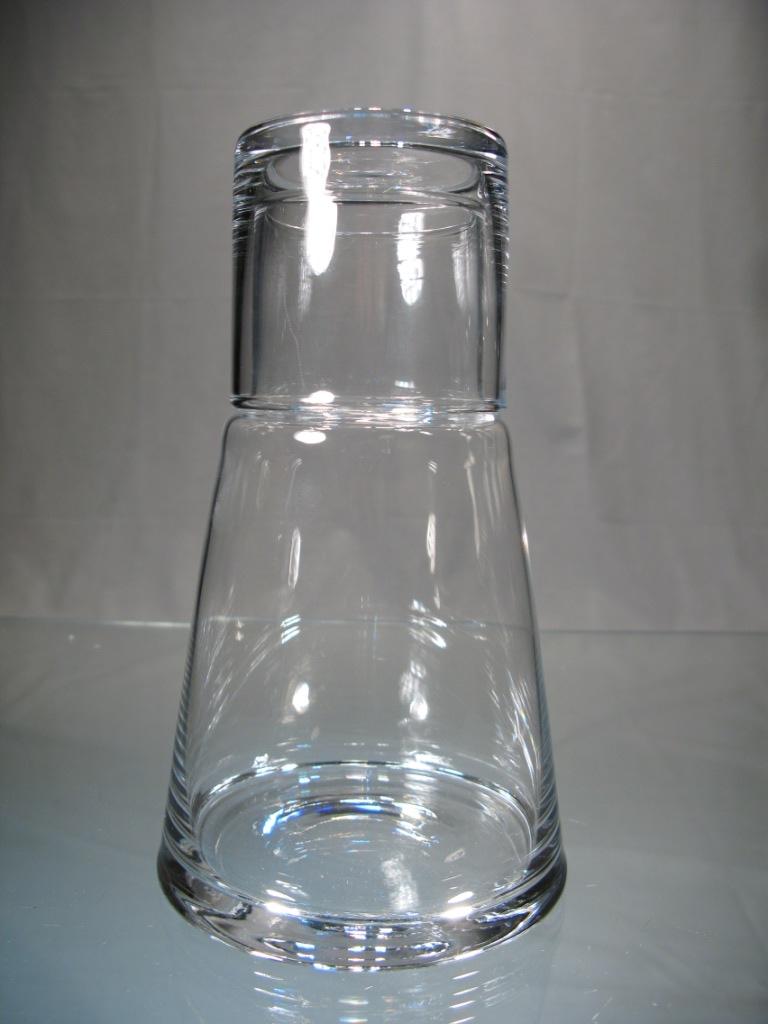 verre a eau rosenthal