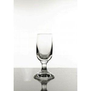 verres en cristal verres en cristal vin rouge. Black Bedroom Furniture Sets. Home Design Ideas