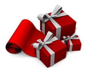 paquet cadeaux offert. Black Bedroom Furniture Sets. Home Design Ideas