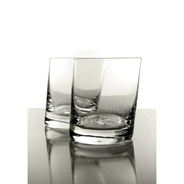 verres a whisky en cristal meilleures images d. Black Bedroom Furniture Sets. Home Design Ideas