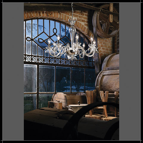 voltolina lustre murano lustre murano lustre venise suspension en verre de murano. Black Bedroom Furniture Sets. Home Design Ideas