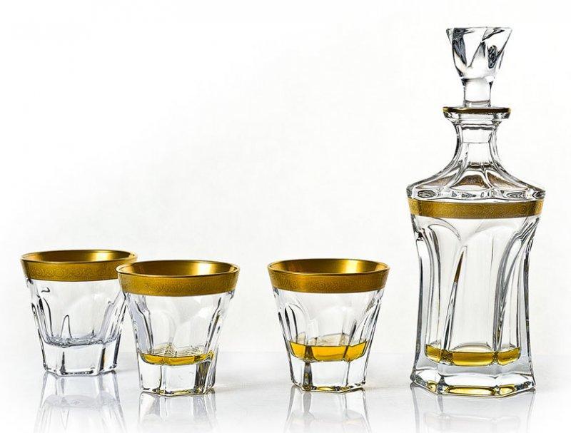 Verre whisky - AchatVente Verre whisky Pas Cher