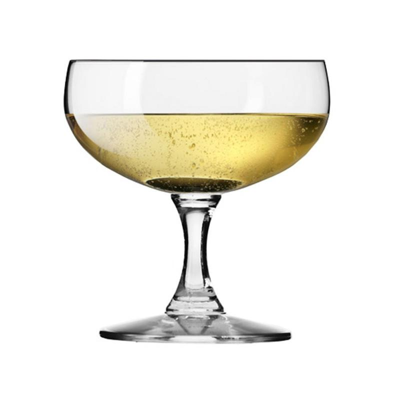 Coupe champagne cristal coupe champagne jambe courte - Coupe de champagne cristal ...