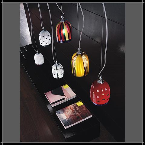 suspension verre murano luminaire cuisine salon murano suspension verre murano. Black Bedroom Furniture Sets. Home Design Ideas