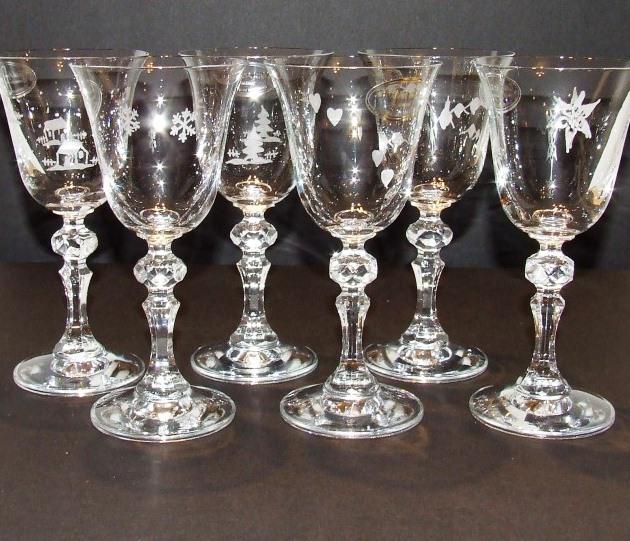 verres prestige verres montagne cristal art deco verres prestige verres montagne. Black Bedroom Furniture Sets. Home Design Ideas