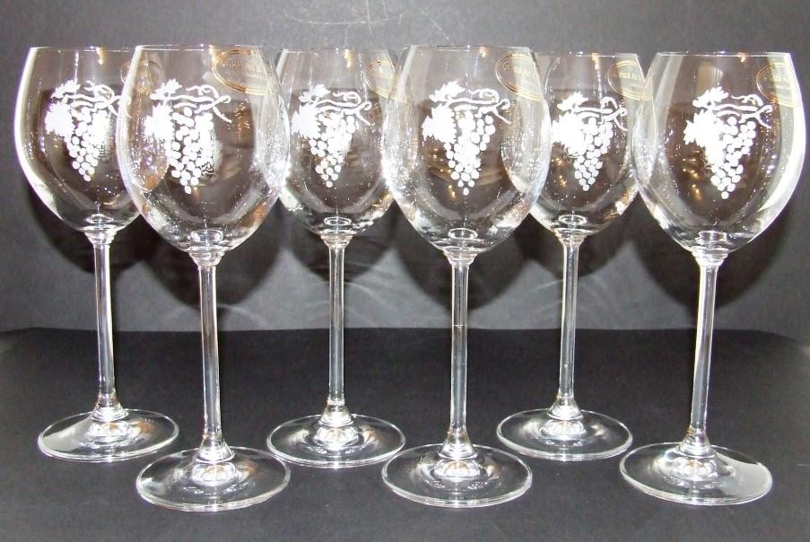 verre cristal grappe raisin cristal art deco verre cristal grappe raisin. Black Bedroom Furniture Sets. Home Design Ideas