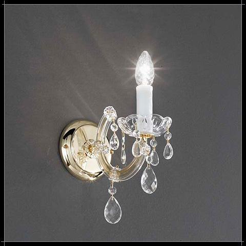 lustre verre pampille couleur chandelier verre acrylique lustre venise verre acrylique couleur. Black Bedroom Furniture Sets. Home Design Ideas