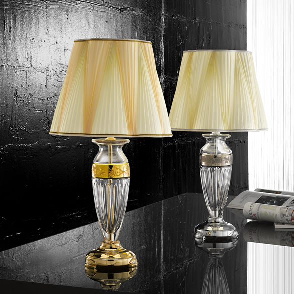 lampe possoni cristal luxe lampe villa chalet cristal possoni lampe cristal luxe villa chalet. Black Bedroom Furniture Sets. Home Design Ideas