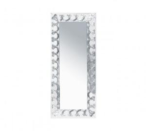 Miroir Cristal - Lalique Cristal Rinceaux - miroir lalique ...
