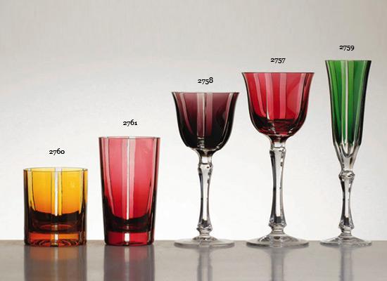 verres vin du rhin cristalartdeco verres vin du rhin. Black Bedroom Furniture Sets. Home Design Ideas