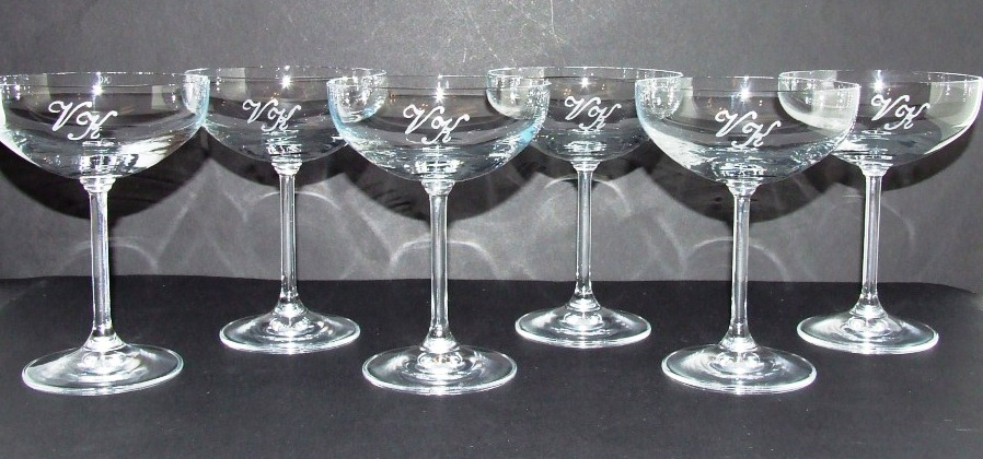 Coupes champagne cristal baccarat horaires supermarche casino nice