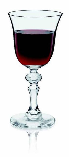 verres cristal vin rouge verres vin rouge en cristal. Black Bedroom Furniture Sets. Home Design Ideas