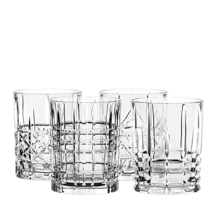 verre whisky highland tumbler cristal verre whisky highland. Black Bedroom Furniture Sets. Home Design Ideas