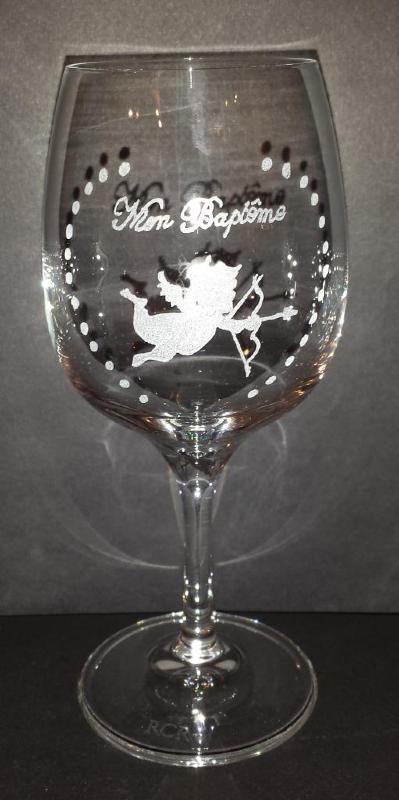 duo verre vin arabesques gravure sur cristal duo verres vin decor arabesques. Black Bedroom Furniture Sets. Home Design Ideas