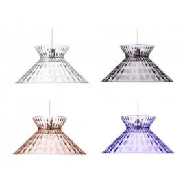 Luminaire Suspension Studio Italia model Sugegasa Couleur