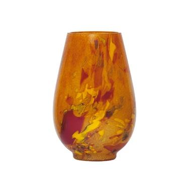 la rochere le etna pate de verre brillante la rochere le pate de verre brillante