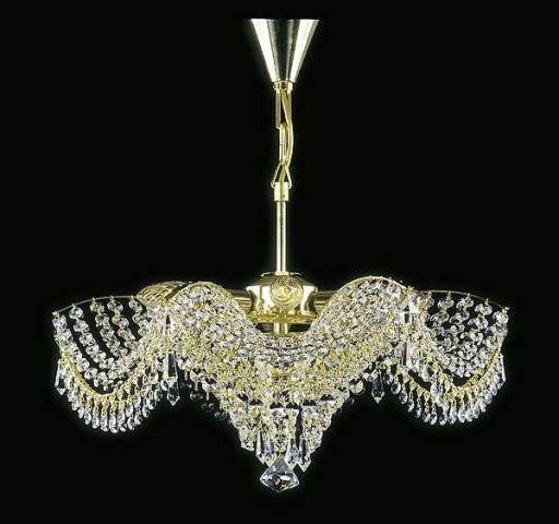 lustre cristal cristal art deco lustre cristal. Black Bedroom Furniture Sets. Home Design Ideas
