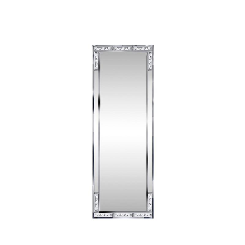 miroir lalique petites bulles lalique cristal miroir lalique petites bulles. Black Bedroom Furniture Sets. Home Design Ideas