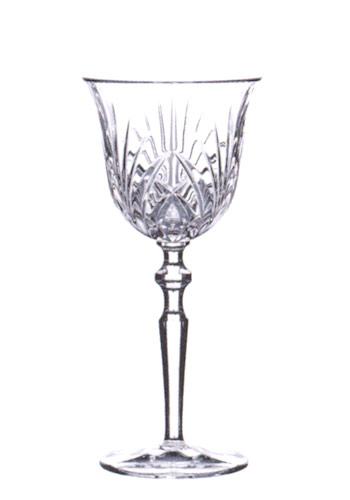 Service cristal palais cristal art deco service cristal palais - Verre de cristal prix ...