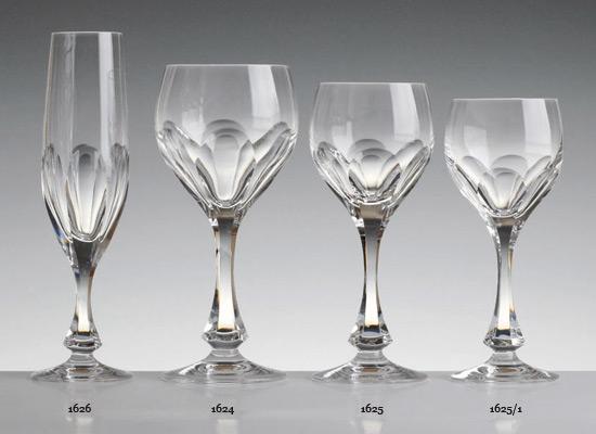 verres vin en cristal verres vin anthony. Black Bedroom Furniture Sets. Home Design Ideas
