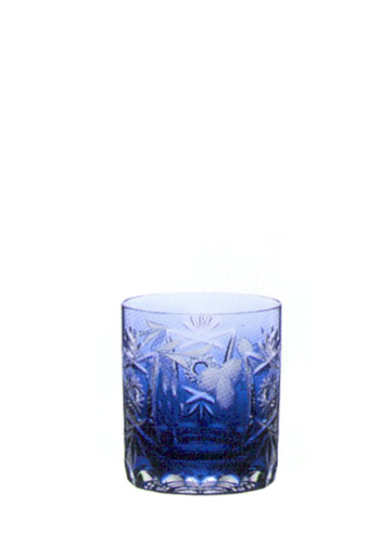 verres en cristal whisky verres whisky traube. Black Bedroom Furniture Sets. Home Design Ideas