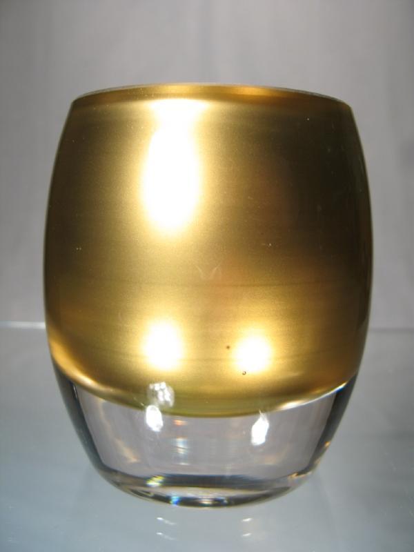 bougeoir vase verrine couleur bougeoir rouge bleu argent dore bougeoir vas verrine couleur. Black Bedroom Furniture Sets. Home Design Ideas