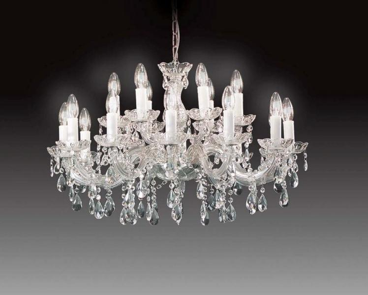 lustre venise pampille couleur chandelier verre acrylique lustre venise verre acrylique couleur. Black Bedroom Furniture Sets. Home Design Ideas