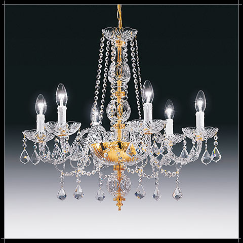 lustre cristal chandelier cristal lustre cristal. Black Bedroom Furniture Sets. Home Design Ideas