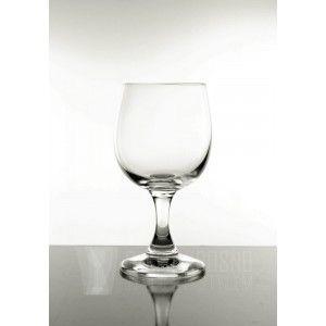 verre en cristal uni verres cristal uni verre en cristal. Black Bedroom Furniture Sets. Home Design Ideas