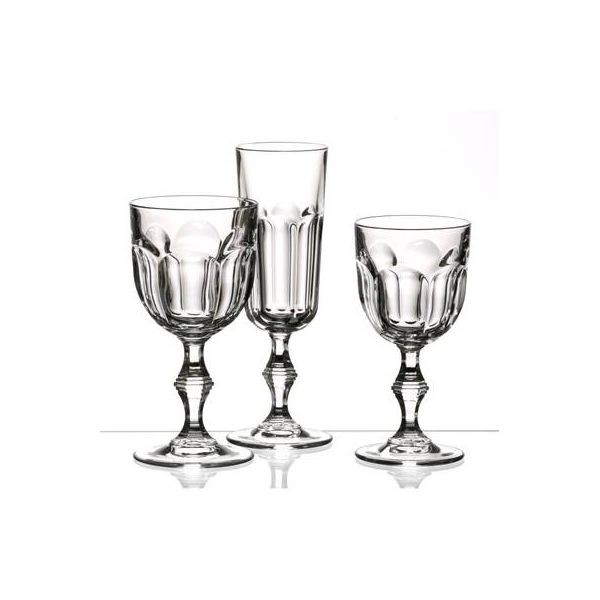 verres cristal cote plate verres cristal paris nicole verre vcristal cote plate. Black Bedroom Furniture Sets. Home Design Ideas