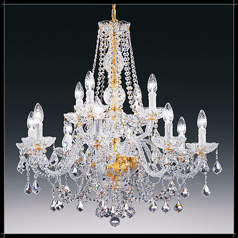 chandelier cristal voltolina lampe chandelier cristal chandelier cristal voltolina. Black Bedroom Furniture Sets. Home Design Ideas