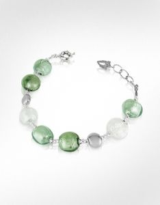 Bracelet Murano Antica Murrina Frida