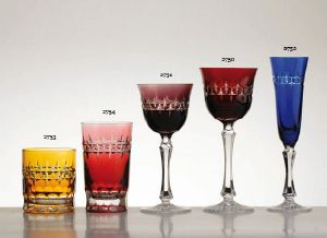 verres vin du rhin cristal cristalartdeco verres vin du rhin cristal. Black Bedroom Furniture Sets. Home Design Ideas