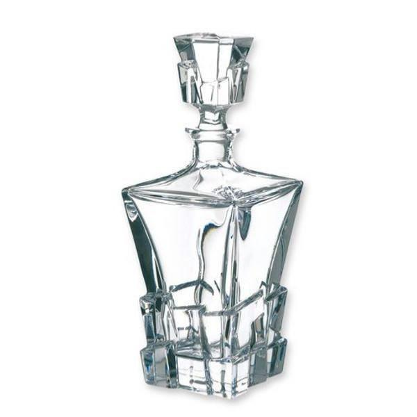 carafe cristal boheme carafe whisky carafe boheme crack. Black Bedroom Furniture Sets. Home Design Ideas