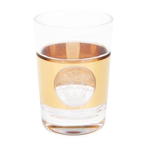Versace : Verres Madness or