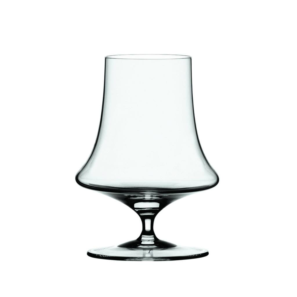 Verres Whisky Willsberger en cristallin coffret de 4