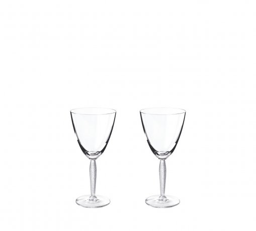 lalique cristal verre louvre cristalartdeco lalique cristal verre louvre. Black Bedroom Furniture Sets. Home Design Ideas